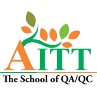 AITT - The School Of QA/QC