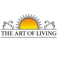 Art of Living Foundation - Aluva