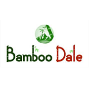 Bamboo Dale Resort