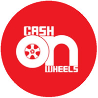 Cash On Wheels