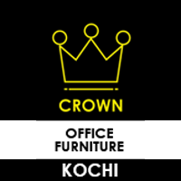 Crown furniture