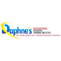 Daphne's International Teachers Training Institute