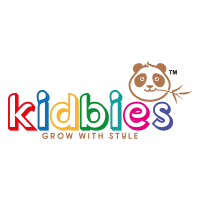 Kidbies