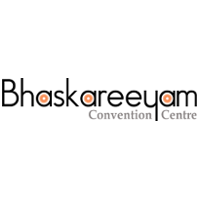 Bhaskareeyam Convention Centre