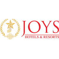 Joys Hotels & Resorts
