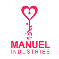 Manuel Industries