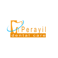 Perayil Dental Clinic