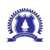 Sree Narayana  Gurukulam College of Engineering