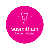 Susmitham Dental Clinic