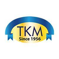 TKM Institute of Managements