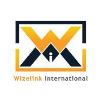 Wizelink international